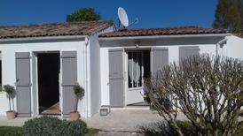 Vakantiehuis 1413181 voor 8 personen in Le Bois-Plage-en-Ré