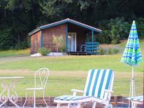 Ferienhaus 1413196 für 5 Personen in Les Tourrettes