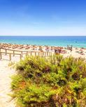 Holiday home 1413203 for 8 persons in Comporta