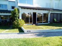Rekreační dům 1413205 pro 8 osob v Corroios