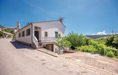 Ferienhaus 1413220 für 8 Personen in Križišće