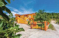Appartement 1413225 voor 5 personen in Labin