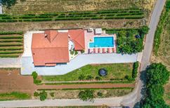 Villa 1413226 per 10 persone in Donji Proložac