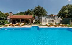Ferienhaus 1413227 für 10 Personen in Donji Vinjani