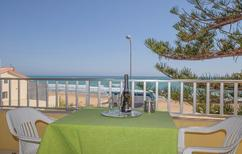 Holiday apartment 1413241 for 6 persons in Donnalucata