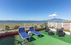 Holiday home 1413243 for 10 persons in Castellammare di Stabia