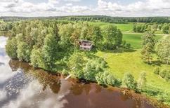 Vakantiehuis 1413247 voor 6 volwassenen + 2 kinderen in Bodafors