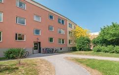 Appartamento 1413250 per 2 adulti + 2 bambini in Visby