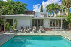Holiday apartment 1413295 for 14 persons in Fort Lauderdale
