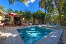 Holiday apartment 1413296 for 10 persons in Fort Lauderdale