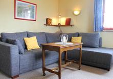 Casa de vacaciones 1413300 para 5 personas en Grömitz