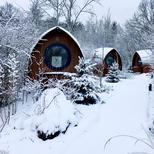 Casa de vacaciones 1413303 para 2 personas en Auersmacher