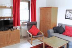 Rekreační byt 1413318 pro 4 osoby v Todtnauberg