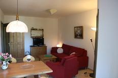 Appartement de vacances 1413319 pour 4 personnes , Todtnauberg
