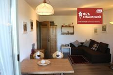 Appartement de vacances 1413320 pour 4 personnes , Todtnauberg