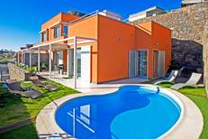 Holiday home 1413338 for 4 persons in Maspalomas