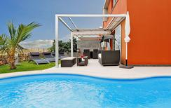Holiday home 1413340 for 4 persons in Maspalomas