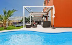 Casa de vacaciones 1413340 para 4 personas en Maspalomas