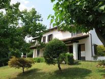 Ferienhaus 1413372 für 5 Personen in Nizza Monferrato