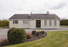 Holiday home 1413397 for 8 persons in Moone