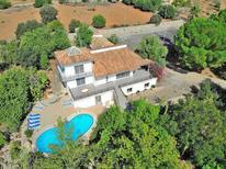 Casa de vacaciones 1413421 para 10 personas en Llubi