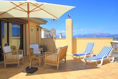 Holiday home 1413423 for 8 persons in Muro