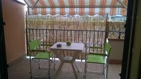 Holiday apartment 1413441 for 2 persons in Cologna Spiaggia