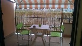 Rekreační byt 1413441 pro 2 osoby v Cologna Spiaggia