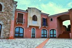 Ferienwohnung 1413449 für 8 Personen in Santa Reparata
