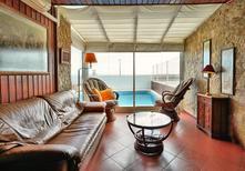 Ferienhaus 1413455 für 4 Personen in Oeiras