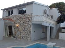 Holiday home 1413463 for 6 persons in Marbella- Artola Alta