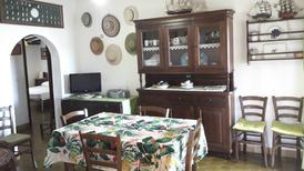 Villa 1413476 per 5 persone in Ottiolu