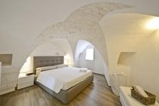 Holiday apartment 1413486 for 2 persons in Ostuni