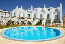 Holiday apartment 1413505 for 4 persons in Nerja