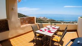 Holiday home 1413509 for 6 persons in Torrox