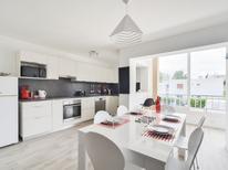 Appartamento 1413534 per 4 persone in Le Grau-du-Roi