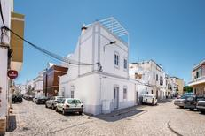 Holiday apartment 1413535 for 5 persons in Olhão