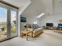 Holiday apartment 1413543 for 2 persons in Saint Ives