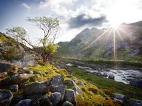 Casa de vacaciones 1413551 para 2 personas en Dartmoor