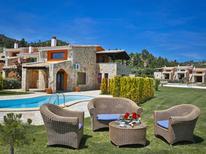 Vakantiehuis 1413555 voor 6 personen in Nea Skioni