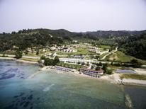 Vakantiehuis 1413556 voor 6 personen in Nea Skioni