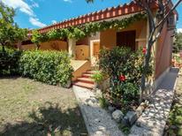 Holiday home 1413570 for 8 persons in Costa Rei