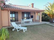 Vakantiehuis 1413578 voor 8 personen in Costa Rei