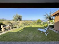 Holiday home 1413578 for 8 persons in Costa Rei