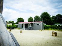 Casa de vacaciones 1413586 para 6 personas en Udenhout