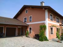 Ferienwohnung 1413609 für 4 Erwachsene + 1 Kind in Saaldorf-Surheim