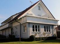 Zimmer 1413636 für 2 Personen in Nonnenhorn