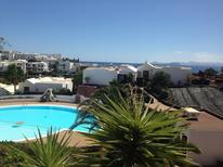 Ferienhaus 1413685 für 4 Personen in Playa Blanca