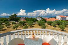 Room 1413691 for 2 persons in Milčetići