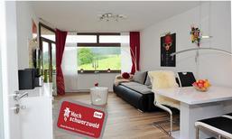 Appartement 1413694 voor 4 personen in Gemeinde Schluchsee